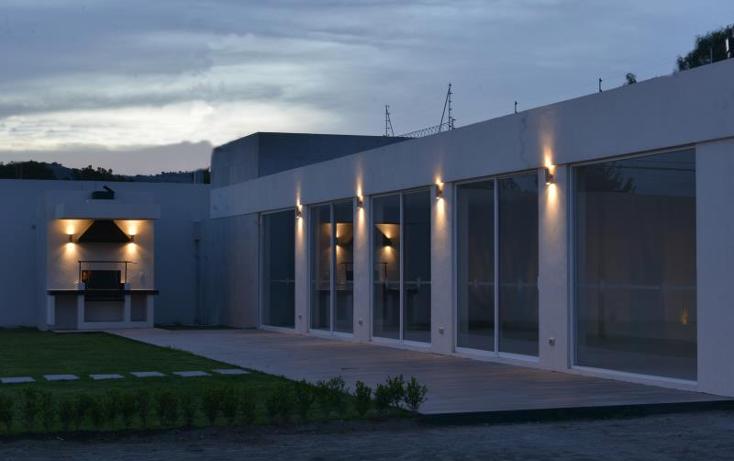 Foto de terreno habitacional en venta en popocat?petl numero 15 15, santa maria ixtulco, tlaxcala, tlaxcala, 1933236 No. 06