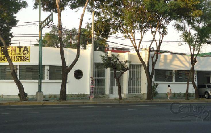 Foto de oficina en renta en popocatepetl, portales oriente, benito juárez, df, 1930741 no 01