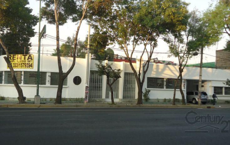 Foto de oficina en renta en popocatepetl, portales oriente, benito juárez, df, 1930741 no 02
