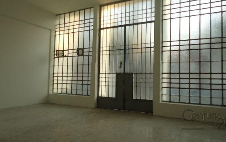 Foto de oficina en renta en popocatepetl, portales oriente, benito juárez, df, 1930741 no 03