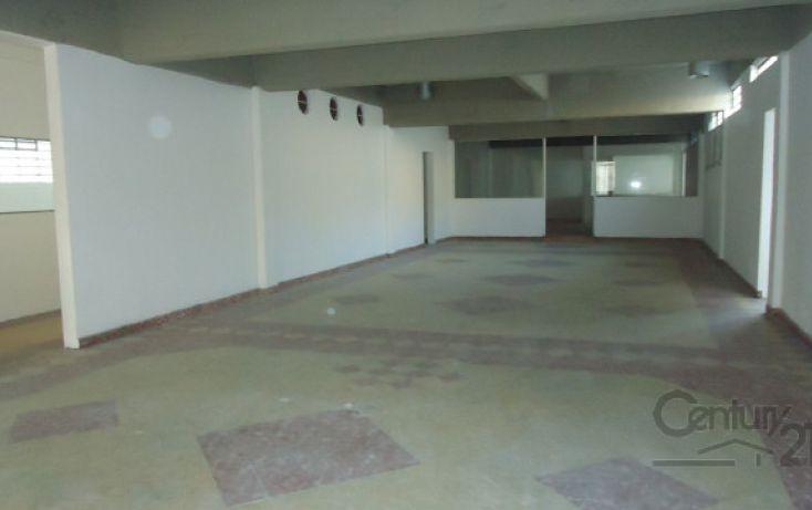 Foto de oficina en renta en popocatepetl, portales oriente, benito juárez, df, 1930741 no 04