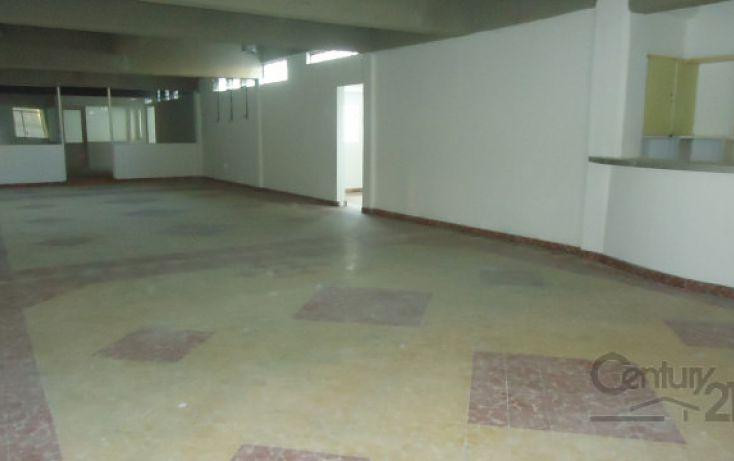Foto de oficina en renta en popocatepetl, portales oriente, benito juárez, df, 1930741 no 05
