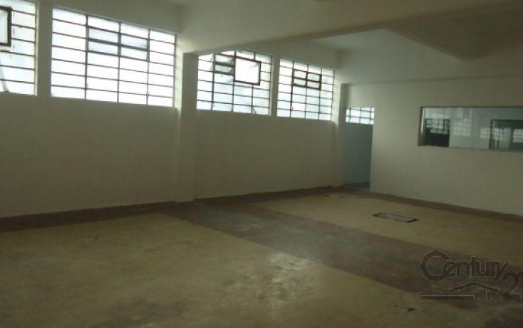 Foto de oficina en renta en popocatepetl, portales oriente, benito juárez, df, 1930741 no 06