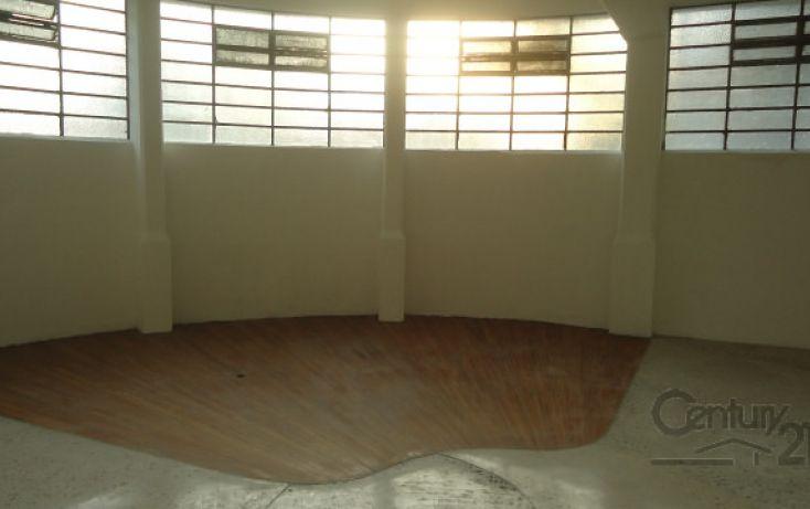 Foto de oficina en renta en popocatepetl, portales oriente, benito juárez, df, 1930741 no 07