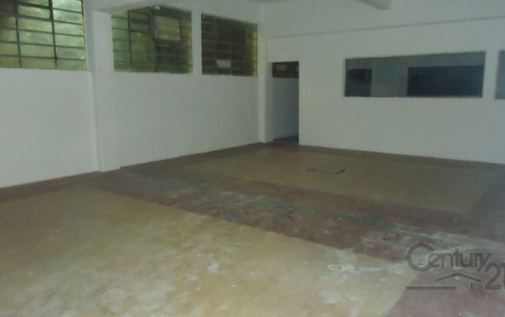 Foto de oficina en renta en popocatepetl, portales oriente, benito juárez, df, 1930741 no 08