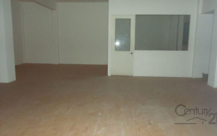 Foto de oficina en renta en popocatepetl, portales oriente, benito juárez, df, 1930741 no 09