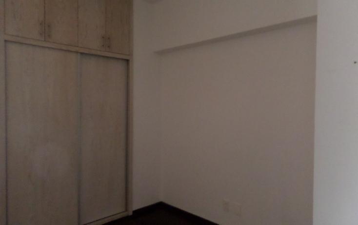Foto de departamento en venta en popocatepetl , xoco, benito juárez, distrito federal, 1971460 No. 23