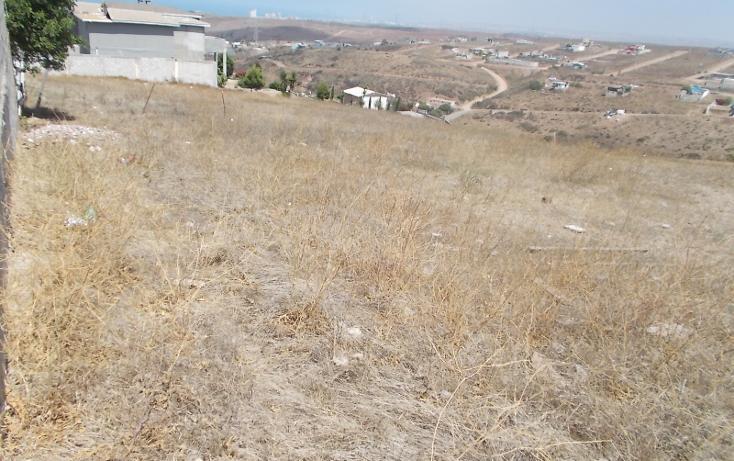 Foto de terreno habitacional en venta en popotla 0, popotla, playas de rosarito, baja california, 2645573 No. 05