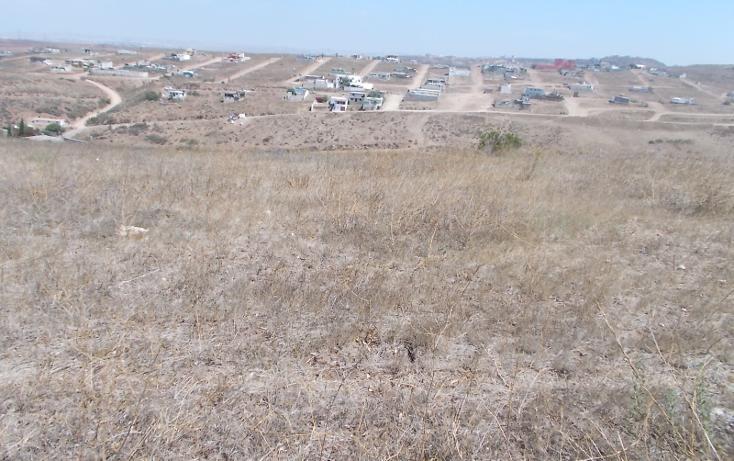 Foto de terreno habitacional en venta en popotla 0, popotla, playas de rosarito, baja california, 2645573 No. 06
