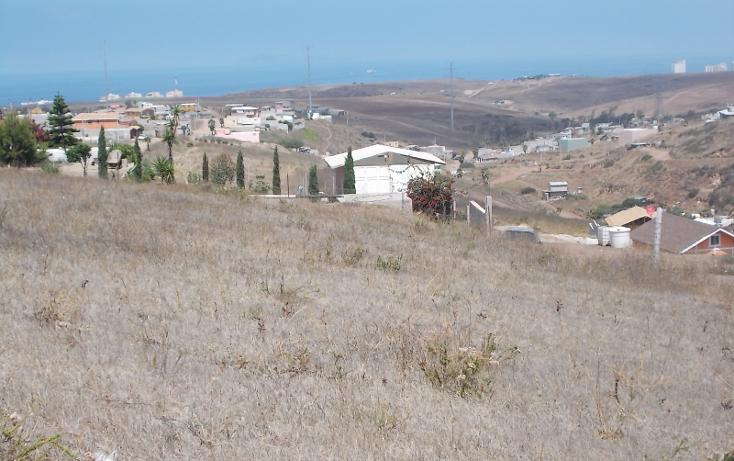 Foto de terreno habitacional en venta en popotla 0, popotla, playas de rosarito, baja california, 2645573 No. 07