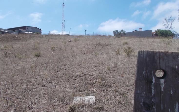 Foto de terreno habitacional en venta en popotla 0, popotla, playas de rosarito, baja california, 2645573 No. 16