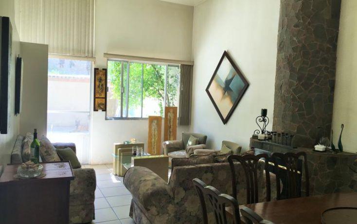 Foto de casa en venta en popotla 1, chapultepec, tijuana, baja california norte, 1822374 no 04