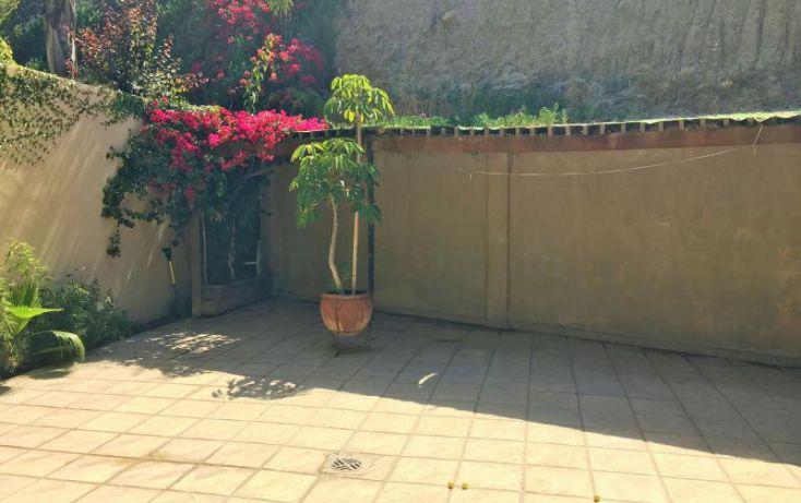 Foto de casa en venta en popotla 1, chapultepec, tijuana, baja california norte, 1822374 no 05