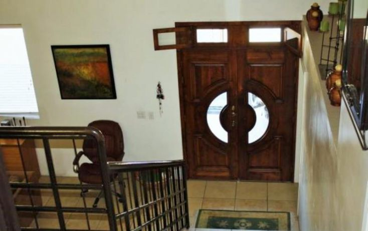 Foto de casa en venta en popotla 1, chapultepec, tijuana, baja california norte, 1822374 no 15