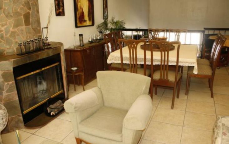 Foto de casa en venta en popotla 1, chapultepec, tijuana, baja california norte, 1822374 no 16