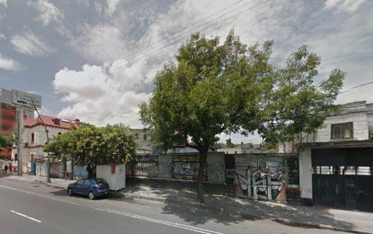 Foto de casa en venta en, popotla, miguel hidalgo, df, 1697650 no 01