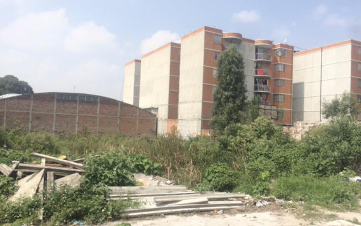 Foto de terreno habitacional en venta en, popotla, miguel hidalgo, df, 1965719 no 04