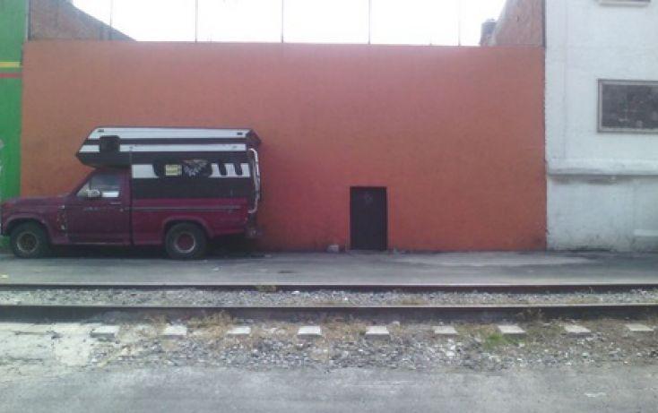 Foto de terreno habitacional en venta en, popotla, miguel hidalgo, df, 2022743 no 02