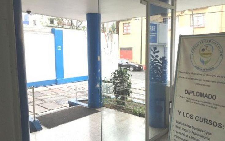 Foto de edificio en venta en, popotla, miguel hidalgo, df, 2026795 no 02