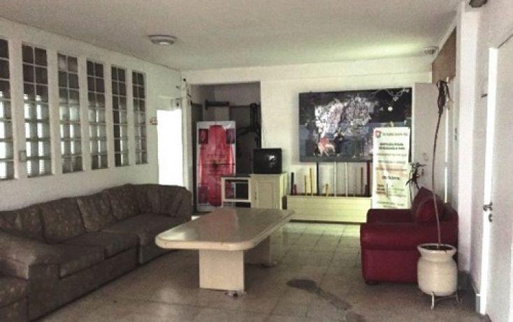 Foto de edificio en venta en, popotla, miguel hidalgo, df, 2026795 no 03