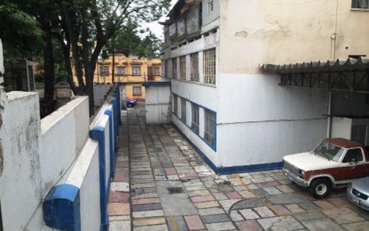 Foto de edificio en venta en, popotla, miguel hidalgo, df, 2026795 no 05