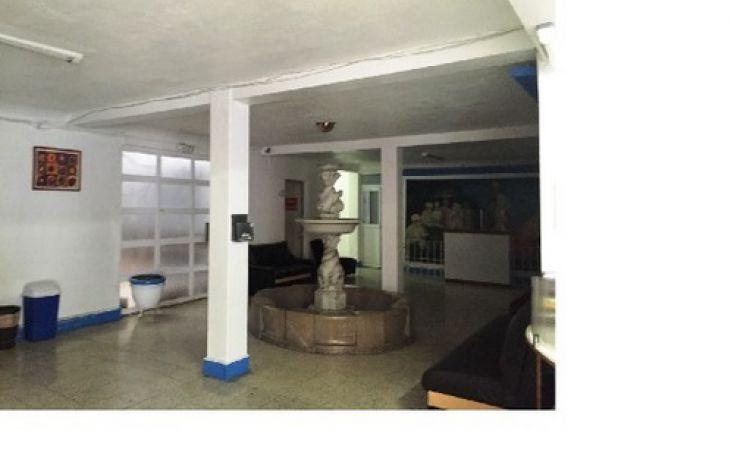 Foto de edificio en venta en, popotla, miguel hidalgo, df, 2026795 no 06