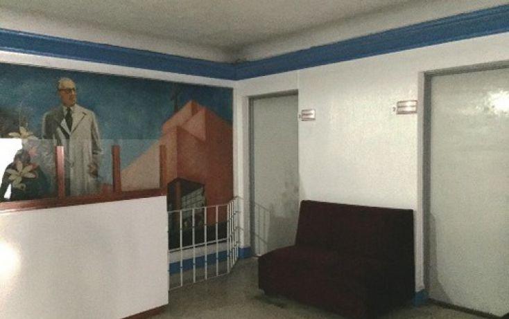 Foto de edificio en venta en, popotla, miguel hidalgo, df, 2026795 no 07