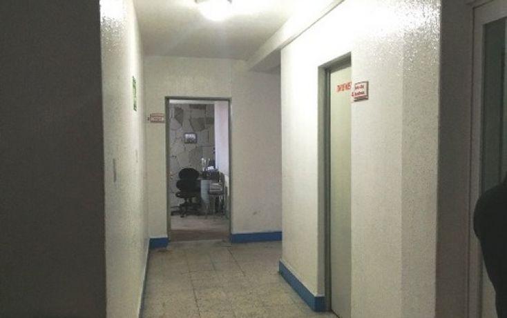 Foto de edificio en venta en, popotla, miguel hidalgo, df, 2026795 no 08
