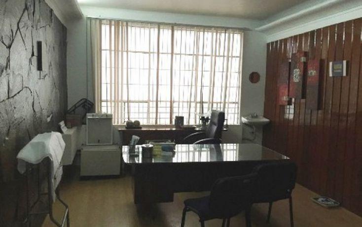 Foto de edificio en venta en, popotla, miguel hidalgo, df, 2026795 no 09