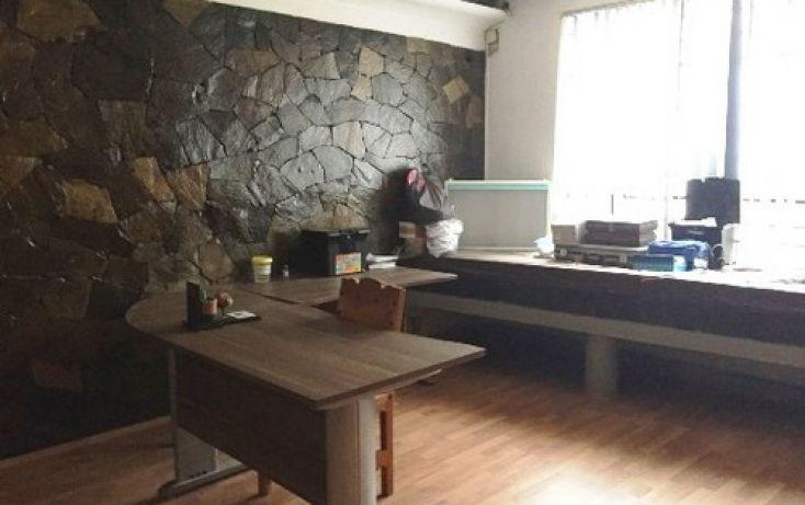 Foto de edificio en venta en, popotla, miguel hidalgo, df, 2026795 no 11