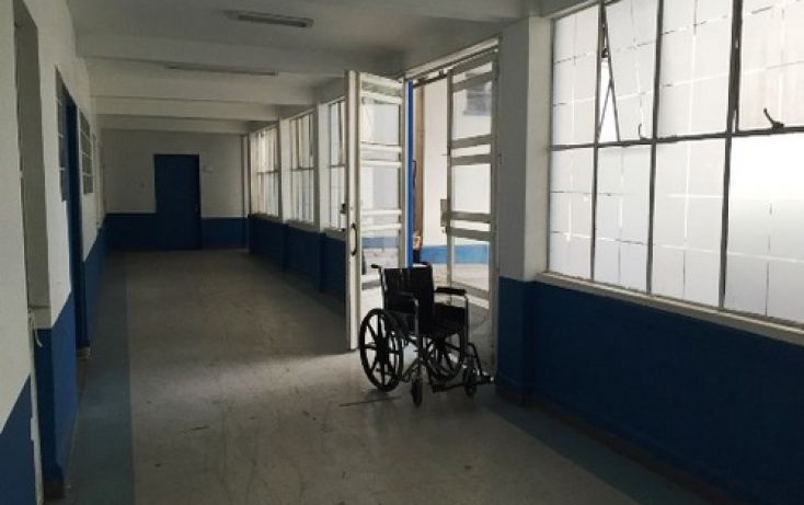 Foto de edificio en venta en, popotla, miguel hidalgo, df, 2026795 no 12