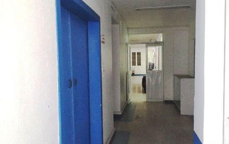 Foto de edificio en venta en, popotla, miguel hidalgo, df, 2026795 no 13