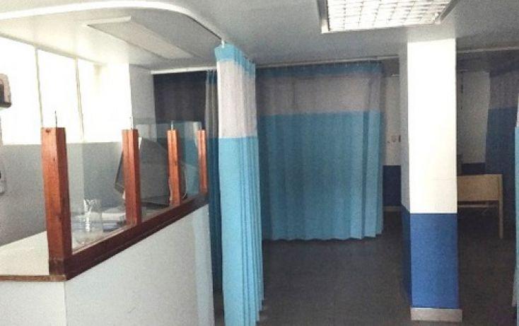 Foto de edificio en venta en, popotla, miguel hidalgo, df, 2026795 no 14