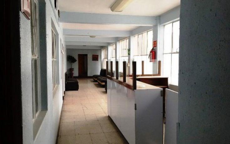 Foto de edificio en venta en, popotla, miguel hidalgo, df, 2026795 no 16