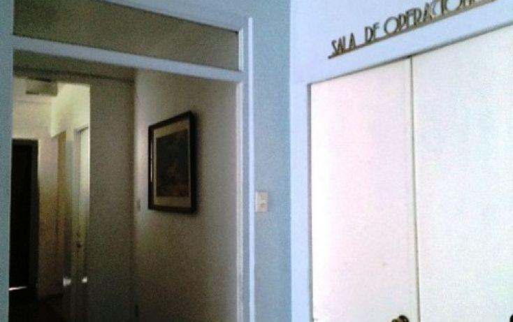 Foto de edificio en venta en, popotla, miguel hidalgo, df, 2026795 no 17