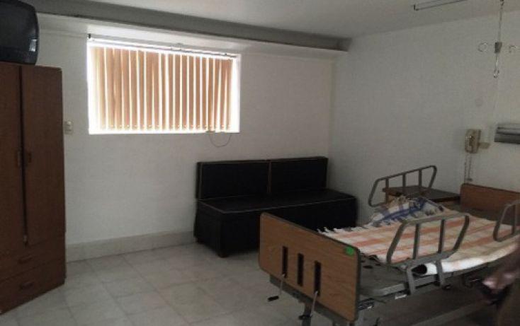Foto de edificio en venta en, popotla, miguel hidalgo, df, 2026795 no 19