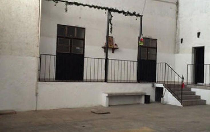 Foto de bodega en renta en, popotla, miguel hidalgo, df, 2027097 no 02