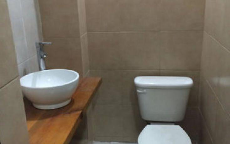 Foto de bodega en renta en, popotla, miguel hidalgo, df, 2027097 no 06