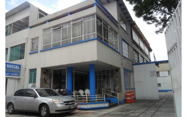 Foto de casa en venta en, popotla, miguel hidalgo, df, 653333 no 02