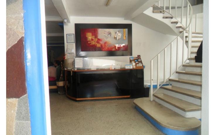 Foto de casa en venta en, popotla, miguel hidalgo, df, 653333 no 03