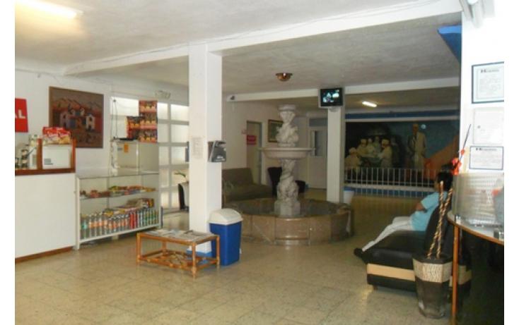 Foto de casa en venta en, popotla, miguel hidalgo, df, 653333 no 04