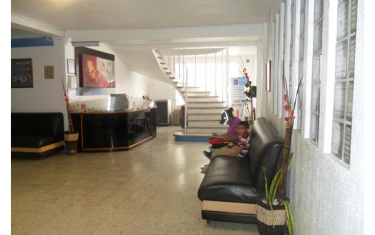Foto de casa en venta en, popotla, miguel hidalgo, df, 653333 no 05