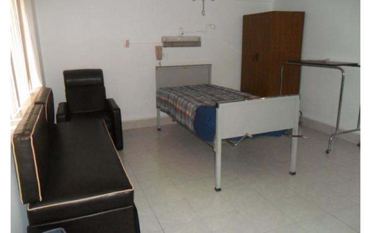 Foto de casa en venta en, popotla, miguel hidalgo, df, 653333 no 07