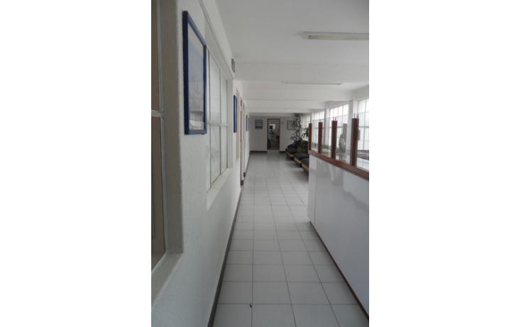 Foto de casa en venta en, popotla, miguel hidalgo, df, 653333 no 08