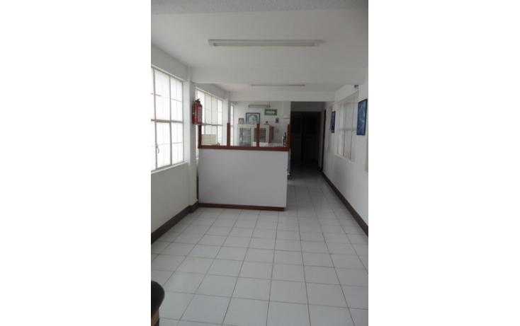 Foto de casa en venta en, popotla, miguel hidalgo, df, 653333 no 09
