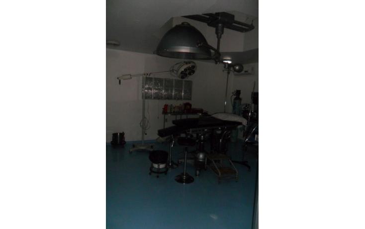 Foto de casa en venta en, popotla, miguel hidalgo, df, 653333 no 12