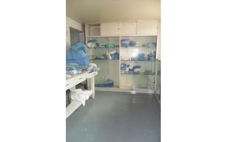 Foto de casa en venta en, popotla, miguel hidalgo, df, 653333 no 13