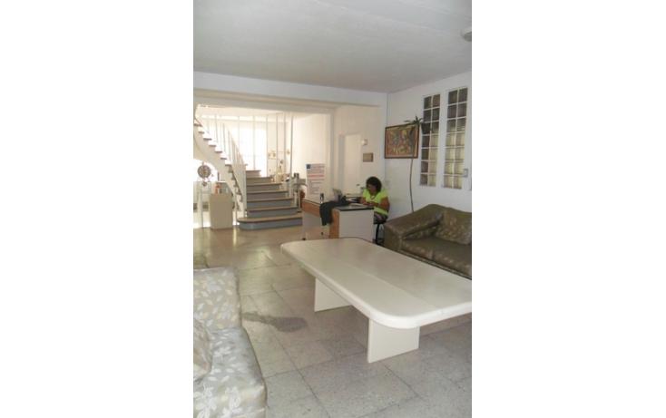 Foto de casa en venta en, popotla, miguel hidalgo, df, 653333 no 14