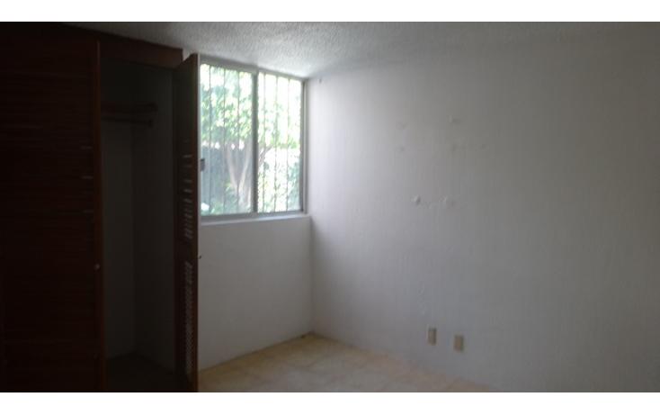 Foto de departamento en renta en  , popotla, miguel hidalgo, distrito federal, 1039149 No. 03