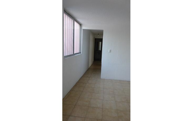 Foto de departamento en renta en  , popotla, miguel hidalgo, distrito federal, 1039149 No. 08